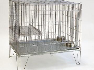 gaiola-cachorro-gato